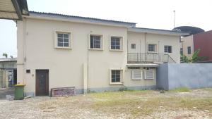 Office Space Commercial Property for rent --- Awolowo Road Ikoyi Lagos