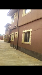 10 bedroom House for sale Adefisan Ijebu Ode Ijebu Ogun