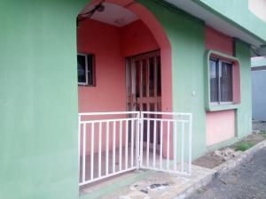 Commercial Property for rent Off Ajose Street, Mende Maryland Lagos