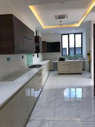 5 bedroom Detached Duplex House for sale . Banana Island Ikoyi Lagos