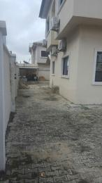 5 bedroom Detached Duplex House for sale Still Water Estate,  Ikate Lekki Lagos