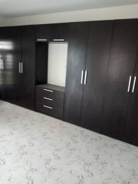 5 bedroom Detached Duplex House for sale Westend Estate,  Ikota Lekki Lagos