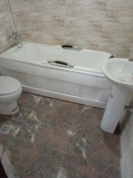 5 bedroom Detached Duplex House for sale . Agungi Lekki Lagos