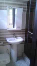 5 bedroom Detached Duplex House for sale Chevyview Estate,  chevron Lekki Lagos