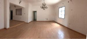 5 bedroom House for sale Ligali Ayorinde Street, Victoria Island Lagos Nigeria Ligali Ayorinde Victoria Island Lagos