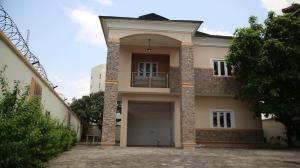 5 bedroom House for sale Ligali Ayorinde Street, Victoria Island Lagos Ligali Ayorinde Victoria Island Lagos