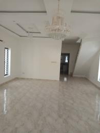 4 bedroom Detached Duplex House for sale Orchid Hotel Road,  chevron Lekki Lagos