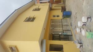 10 bedroom Commercial Property for rent Off Opebi road Opebi Ikeja Lagos