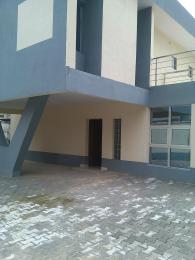 Commercial Property for rent Abagbon close Victorial Island Victoria Island Extension Victoria Island Lagos - 0