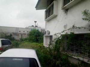 House for sale VI Victoria Island Extension Victoria Island Lagos
