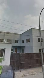 Commercial Property for sale Off Ozumba Mbadiwe Kofo Abayomi Victoria Island Lagos