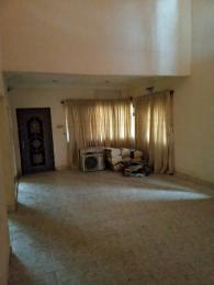 4 bedroom House for sale Goshen estate Lekki Phase 1 Lekki Lagos