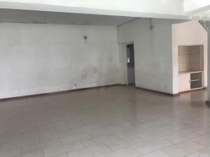 5 bedroom Detached Duplex House for sale Old Ikoyi Ikoyi Lagos