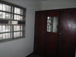 5 bedroom Detached Duplex House for rent Surulere Lagos