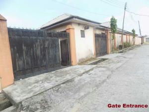 Factory Commercial Property for sale 2 Off Lekki-Epe Expressway Ajah Lagos
