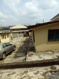 3 bedroom Detached Bungalow House for sale Solanke street, Ogba, Lagos Ajayi road Ogba Lagos