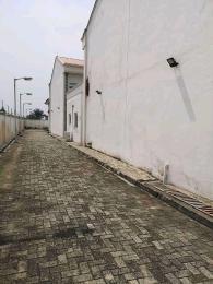 Factory Commercial Property for rent Elemoro  Off Lekki-Epe Expressway Ajah Lagos