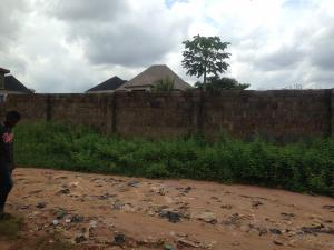 Land for sale By Works-Layout Owerri Owerri Imo