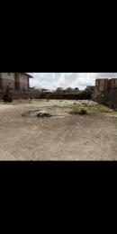Residential Land Land for sale Directly off Onigefon Road, Off Palace Road, Oniru Private Estate,  ONIRU Victoria Island Lagos