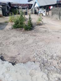 Residential Land Land for sale Emma estate Trans Amadi Port Harcourt Rivers