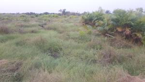 Residential Land Land for sale Abijo GRA Extension Abijo Ajah Lagos