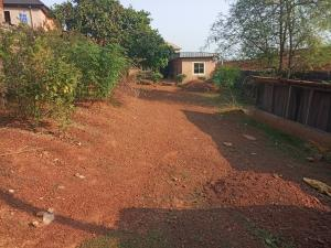 Detached Bungalow House for sale No 43 Zeigbo street, Abapka Enugu Enugu Enugu
