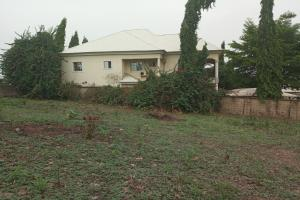Land for sale By Prima International School, Jukwoyi Jukwoyi Abuja