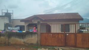 2 bedroom Flat / Apartment for sale Dutse area  Kubwa Abuja