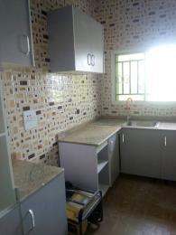 1 bedroom mini flat  Flat / Apartment for rent - chevron Lekki Lagos