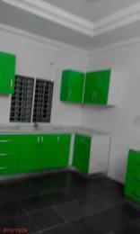 2 bedroom Semi Detached Duplex House for sale Omole phase 2 Omole phase 2 Ogba Lagos