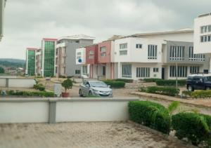 3 bedroom House for sale Micheville Estate Lokogoma Lokogoma Abuja