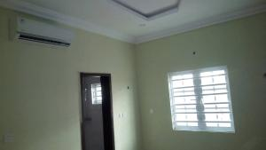 5 bedroom House for sale Paradise 3 chevron Lekki Lagos