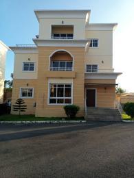 5 bedroom Detached Duplex House for sale Asokoro District  Asokoro Abuja