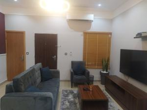 2 bedroom Flat / Apartment for shortlet Oniru ONIRU Victoria Island Lagos