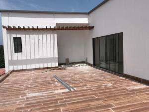 5 bedroom House for sale Old Ikoyi Ikoyi Lagos