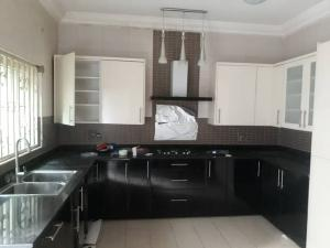4 bedroom Terraced Duplex House for sale Off Alexander Road Ikoyi Lagos