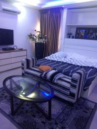 2 bedroom Flat / Apartment for sale REV OGUNBIYI Ikeja GRA Ikeja Lagos