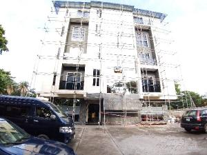 1 bedroom mini flat  Mini flat Flat / Apartment for rent OLD IKOYI Bourdillon Ikoyi Lagos