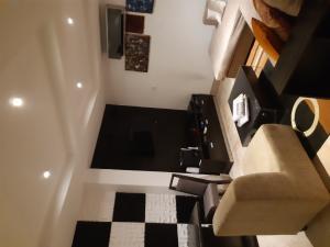 1 bedroom mini flat  Mini flat Flat / Apartment for rent Off Awolowo Road Ikoyi Lagos
