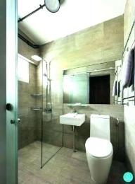 2 bedroom Blocks of Flats House for rent Aerodrome, GRA Samonda Ibadan Oyo