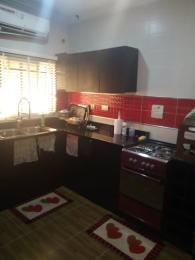2 bedroom Blocks of Flats House for shortlet 107 road banana island Banana Island Ikoyi Lagos