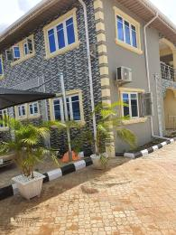 2 bedroom Flat / Apartment for sale Aerodrome GRA Samonda Ibadan Oyo