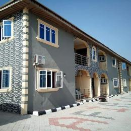 2 bedroom Flat / Apartment for sale Aerodrome GRA Samonda Ibadan Oyo