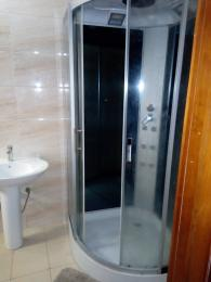 2 bedroom Flat / Apartment for rent Reeve road, off Glover road Ikoyi Lagos