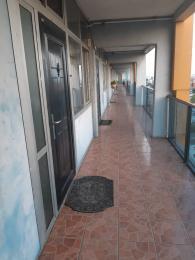 2 bedroom Flat / Apartment for shortlet 1004 ESTATE Victoria Island Lagos