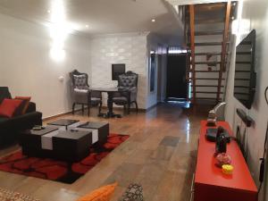 2 bedroom Flat / Apartment for shortlet 1004 ESTATE Victoria Island Lagos - 0