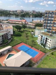 2 bedroom Flat / Apartment for rent 1004 Estate 1004 Victoria Island Lagos