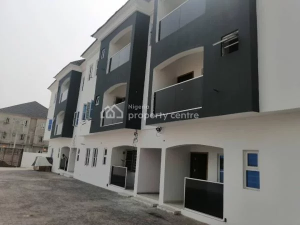 2 bedroom Flat / Apartment for sale Orchid Hotel Road By Chevron Toll Gate Lekki    Lekki Phase 2 Lekki Lagos