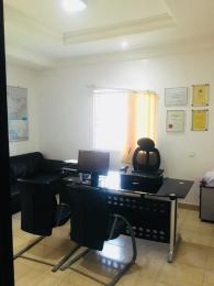 2 bedroom Office Space Commercial Property for rent Omorinre Johnson Lekki Phase 1 Lekki Lagos