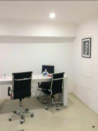 2 bedroom Office Space Commercial Property for rent Off Adeola Odeku Victoria Island Lagos